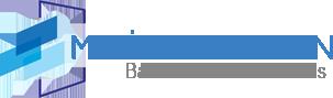Cam Balkon Servisi | Pimapen Servisi | İstanbul Cam Balkon Servis